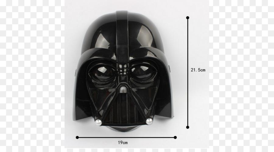Anakin Skywalker, Chewbacca Stormtrooper Máscara De Cosplay - casco ...