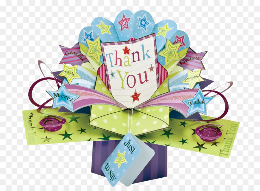 greeting note cards paper how to make pop up thank you cards