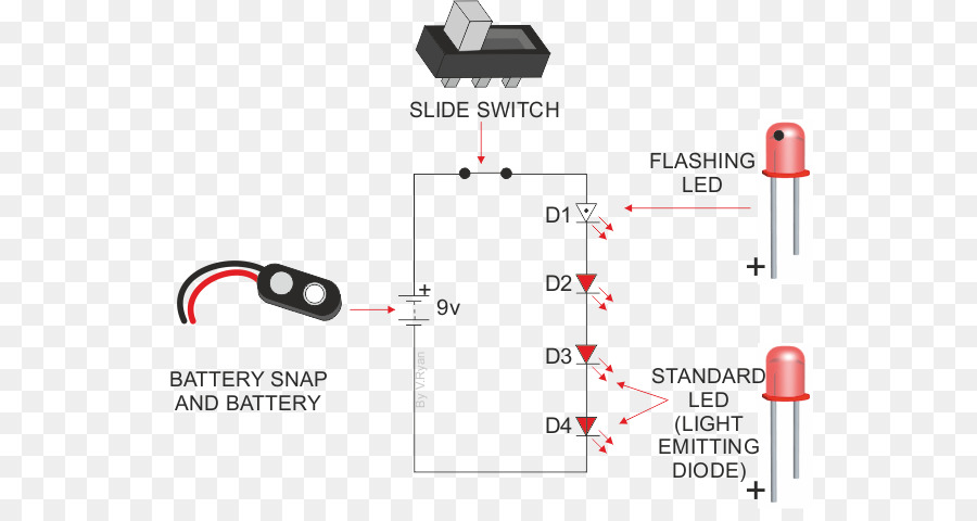 Led Diode Wiring Diagram | Wiring Diagram on led light controller, led light installation diagram, led push button switch wiring, led load equalizer wiring diagrams, led wiring guide, led light headlight, led light generator, led light transmission, led rope lights, led 110v wiring-diagram, led trailer light diagram, led flashlight parts diagram, led light fuse, 12v switch diagram, led driver diagram, led blinker diagram, led connection diagram, led light schematic, led rgb color codes, led light hookup diagram,