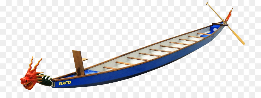 Boat Cartoon png download - 800*322 - Free Transparent Boat