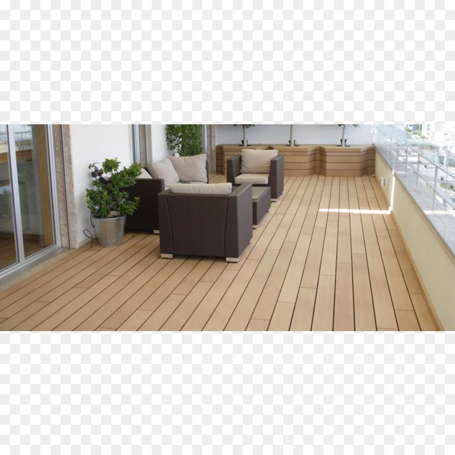 Muebles De Terraza Cubierta Jardín De Madera - la madera Formatos De ...