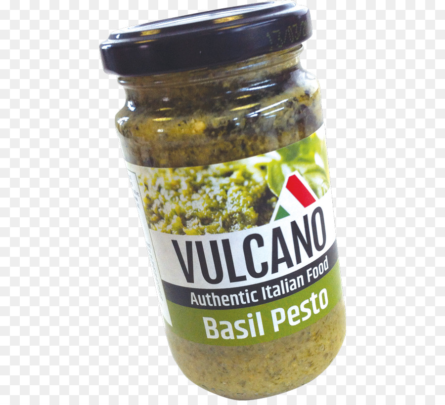 Pesto de cocina italiana Comida Albahaca Gusto - la comida italiana ...