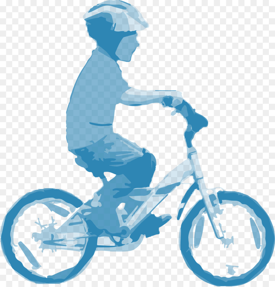 Ciclismo en los Cuadros de Bicicleta bicicleta BMX bicicleta Híbrida ...
