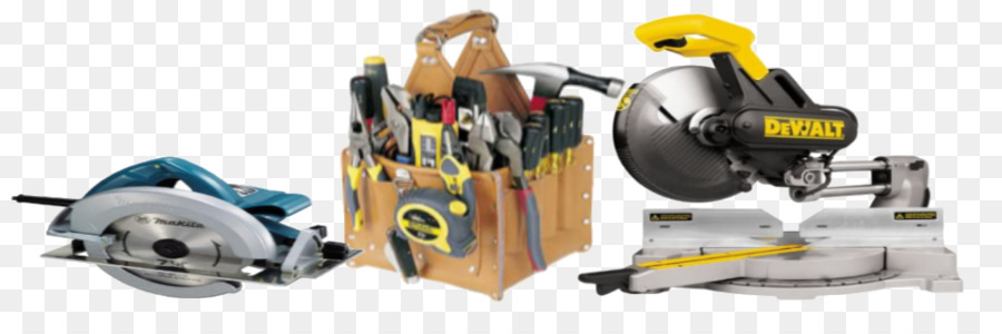 Building Tools Png Download 960 300 Free Transparent Machine