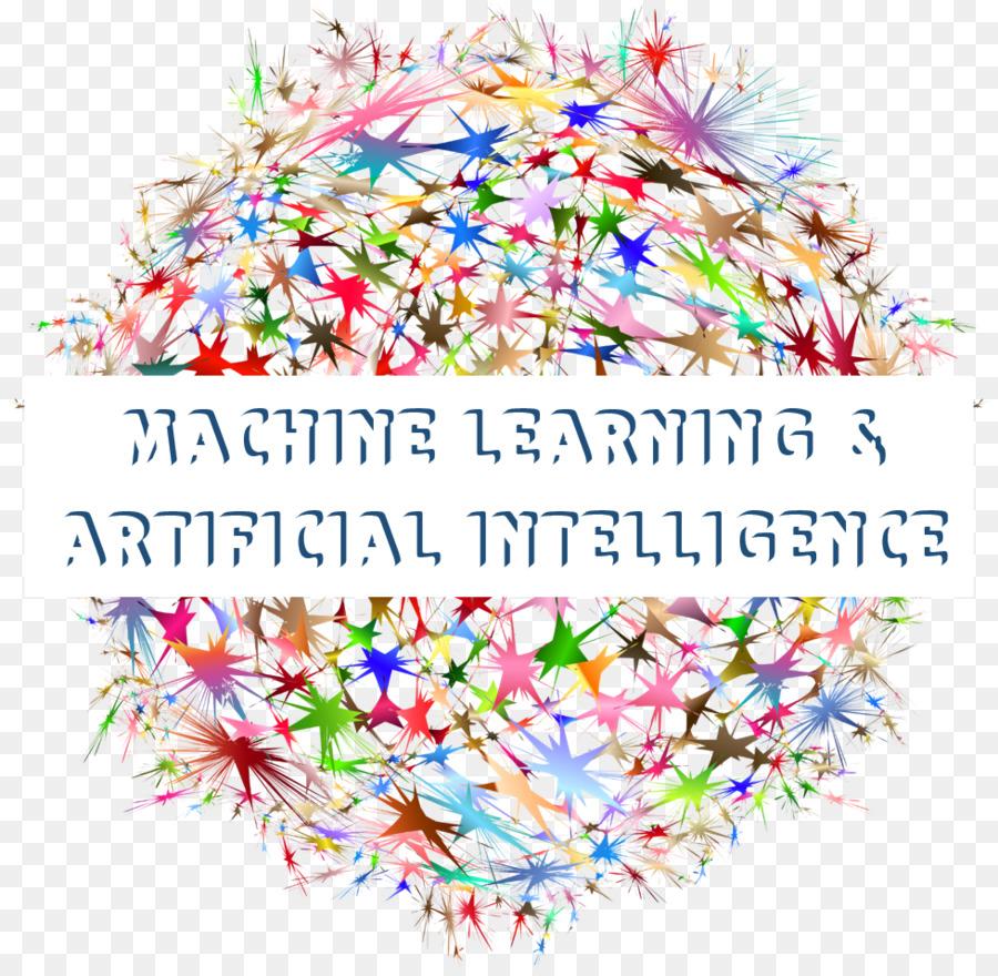 Circuito Neuronal : Red neuronal artificial aprendizaje profundo de la neurona de