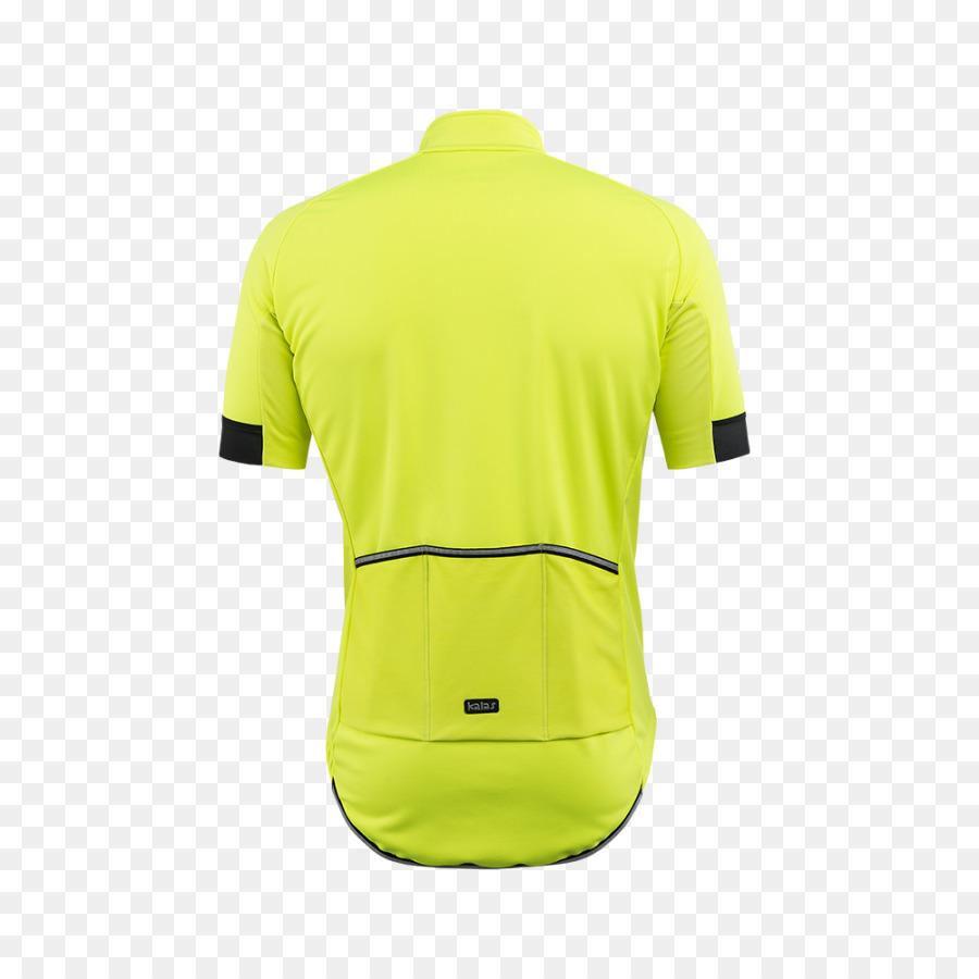 British Cycling Clothing Shirt Kit - cycling png download - 720 900 ... a2765c91c