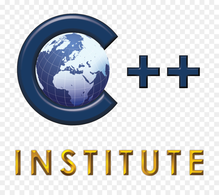 Professional certification C++ Test Chartered Financial Analyst ...