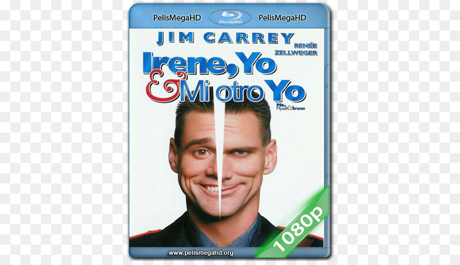 me myself and irene full movie free download