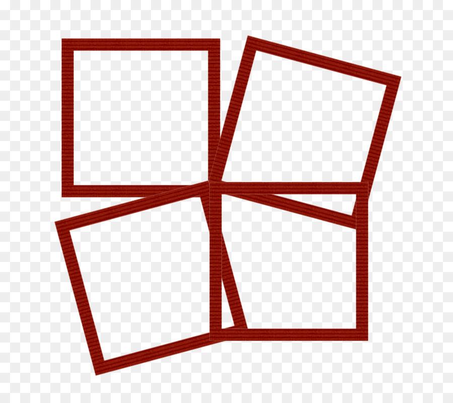 Marcos de la Película de la Ventana del marco de la Puerta - ventana ...