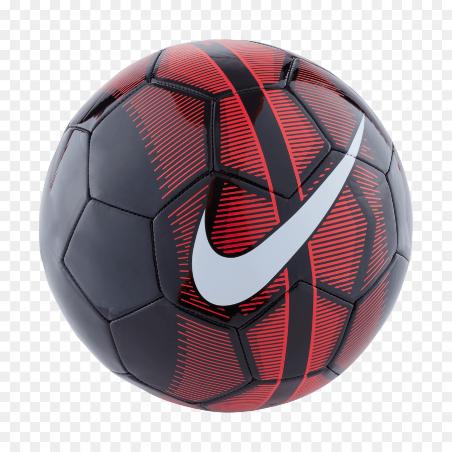 new style 4130f a111f Ball, Nike, Football PNG