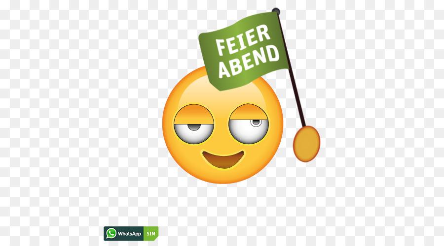 Smiley Emoticon Wink Emoji Smiley Png Download 500500 Free