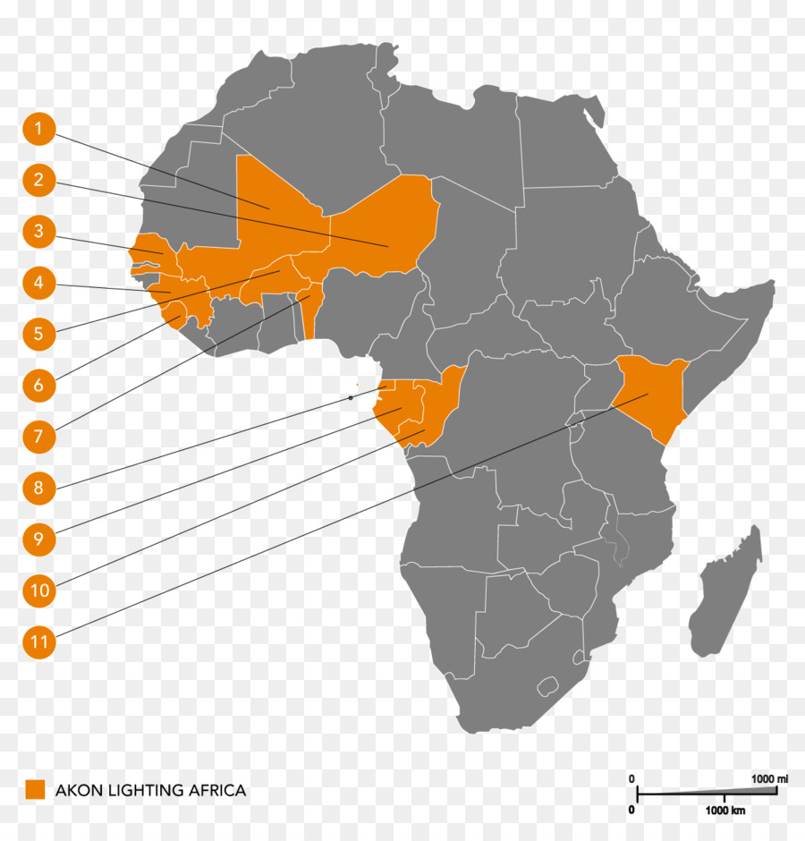Kenya World Map African Union Map Png Download 1200 1230 Free