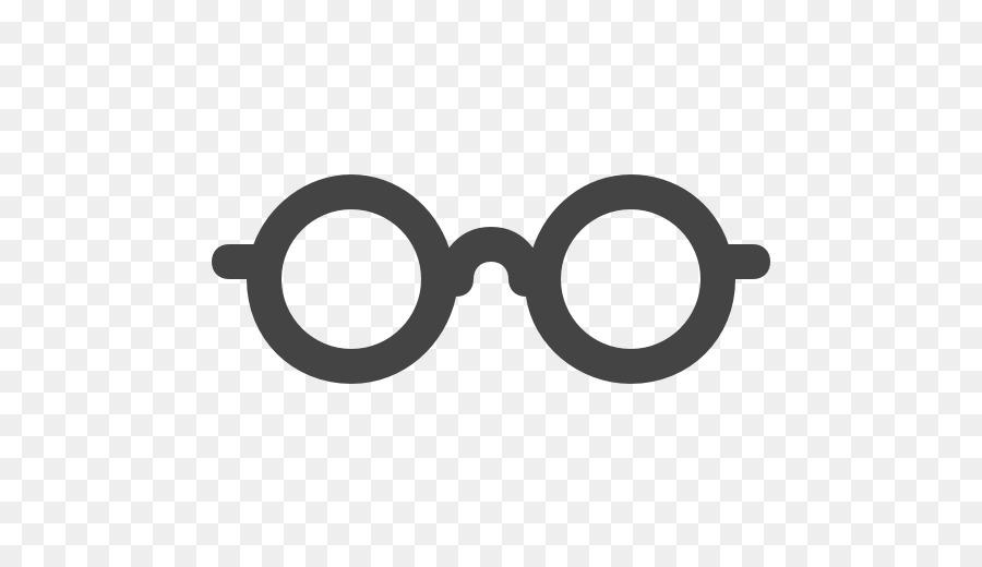 Infinity Symbol Clip Art Symbol Png Download 512512 Free