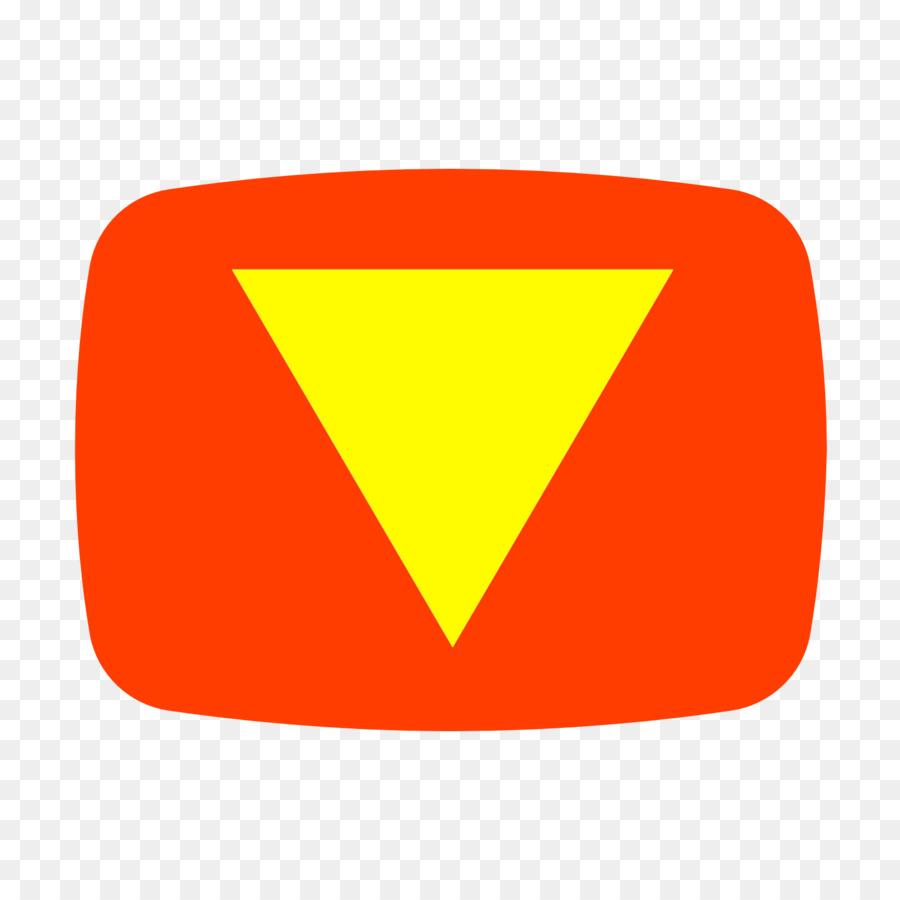 الأحمر Png قصاصة فنية يوتيوب Mp3 يوتيوب Mp3 تحميل قائمة التشغيل