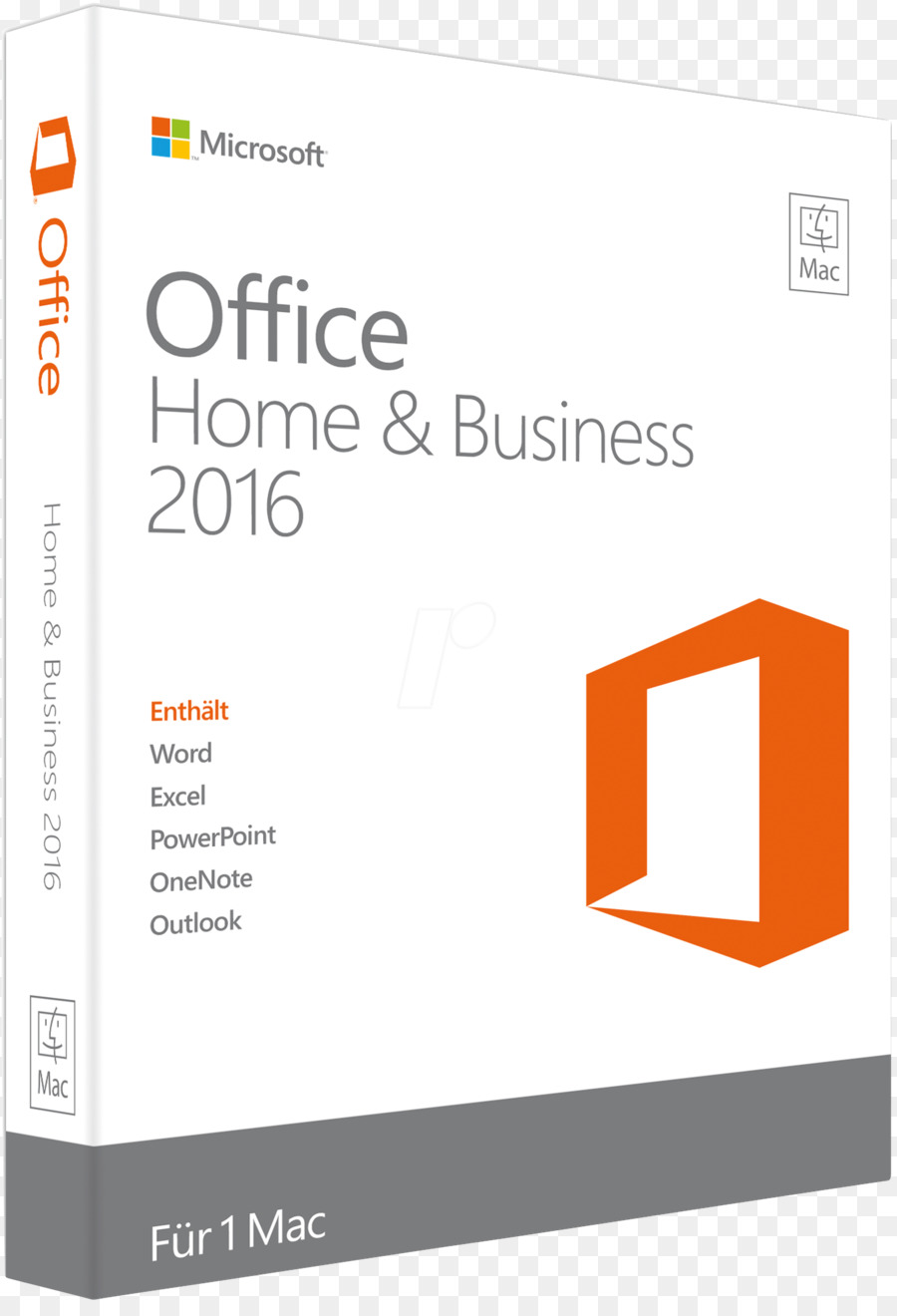 Microsoft Office 2016 Microsoft Office 365 Microsoft Office for Mac ...