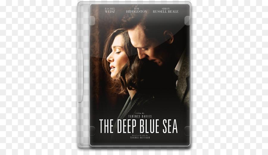 deep blue sea full movie free download