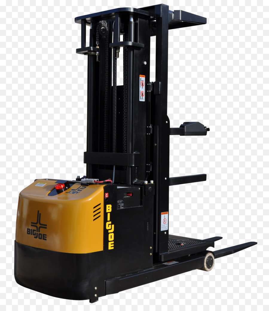 Forklift Order Picking Machine Wiring Diagram Tool Machines Wires
