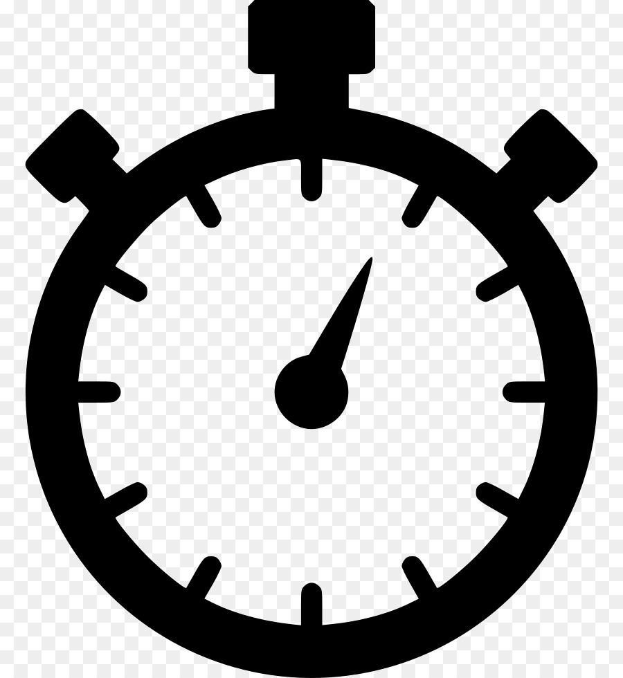 stopwatch timer computer icons clock clip art clock png download rh kisspng com stopwatch clip art free stopwatch clipart black and white