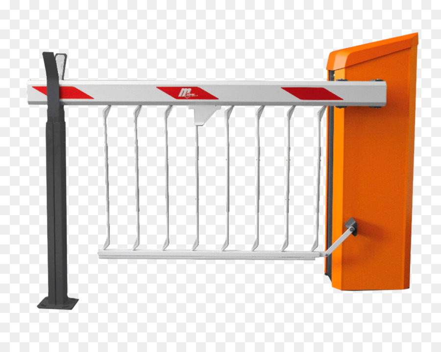 Boom Barrier Car Park Garage Pay And Display Schranke Others Png