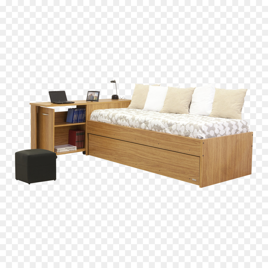 Mattress Sofa Bed Couch Clic Clac Png 900 Free Transpa