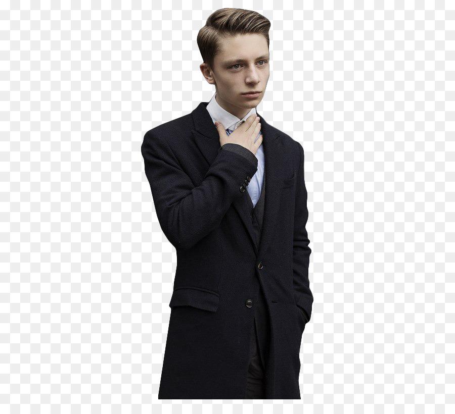 Blazer Suit Jacket Clothing Calvin Klein - suit png download - 538 ...