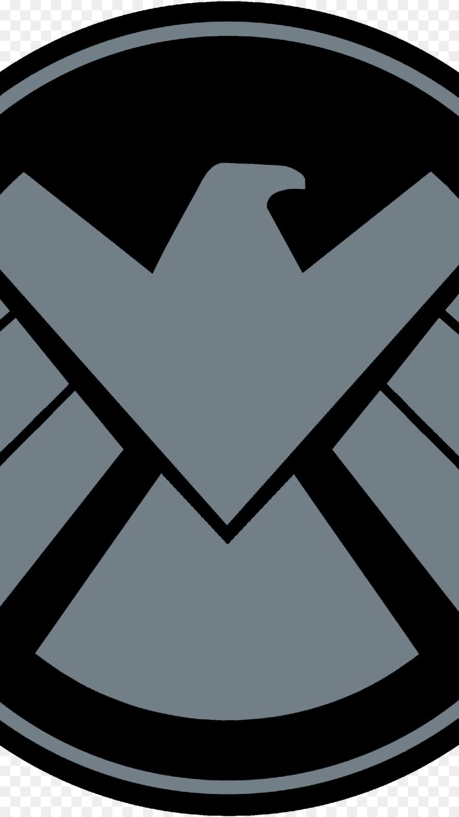 download agents of shield full season 2
