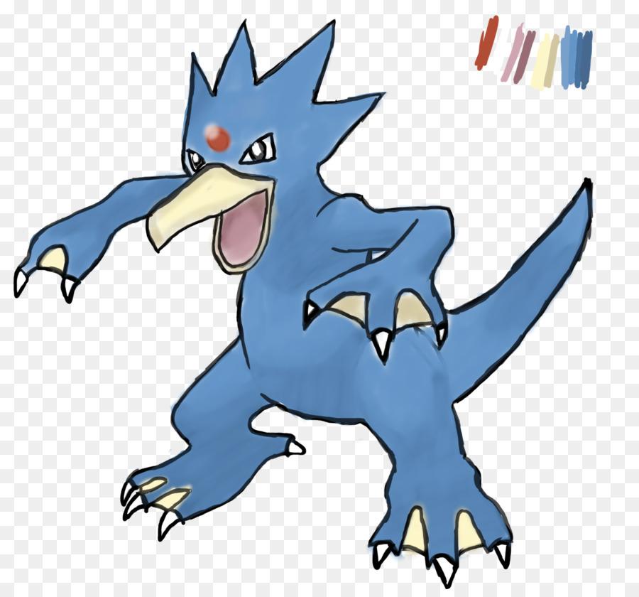 Pokémon Beak png download - 1600*1474 - Free Transparent