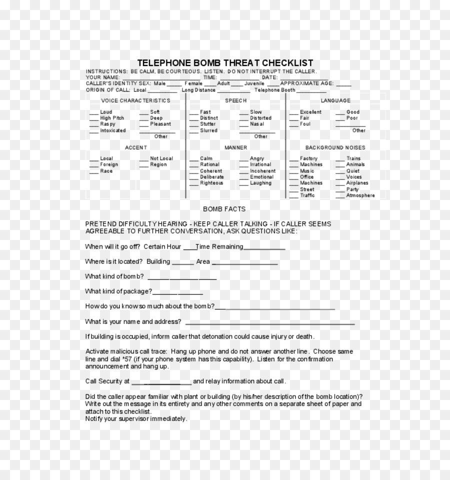 Documento de Plantilla de plan de Acción de Emergencia - PLAN DE ...