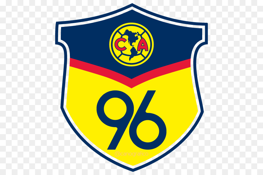 Sports Association Club Amrica Graphic Design Club America Png