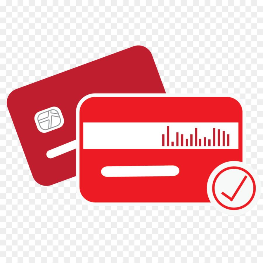 Как списать долги по кредитным картам несвоевременное списание дебиторской задолженности
