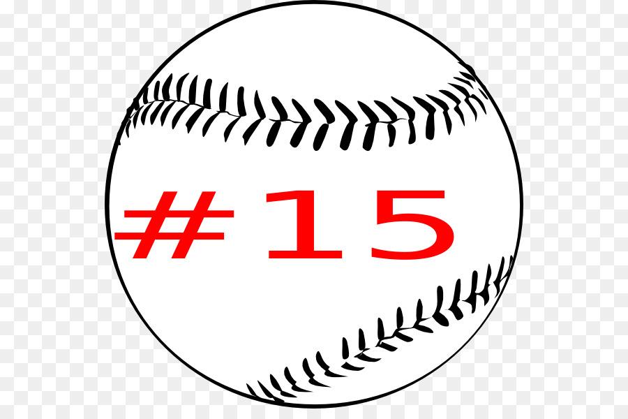 Los Cardenales de san Luis de la MLB guante de Béisbol para Colorear ...
