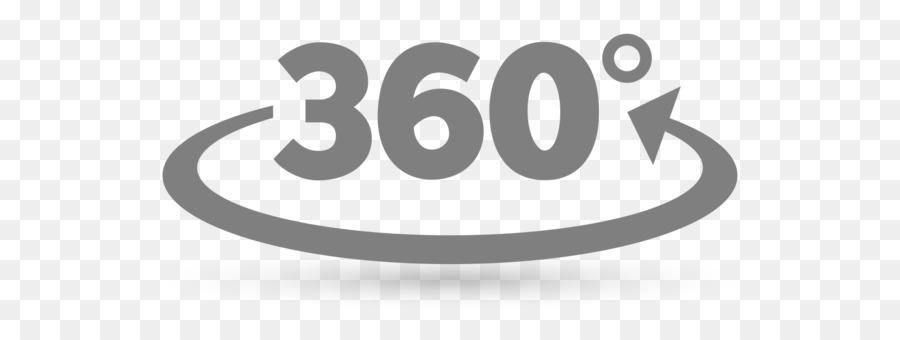 Degree Symbol Geometry Virtual Tour Png Download 1600570 Free