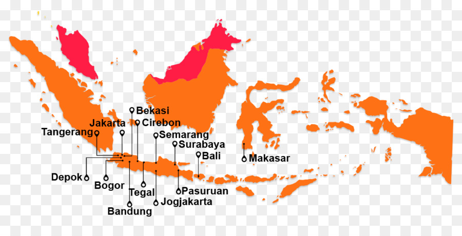 Indonesia vector map world map world map png download 1000500 indonesia vector map world map world map gumiabroncs Image collections