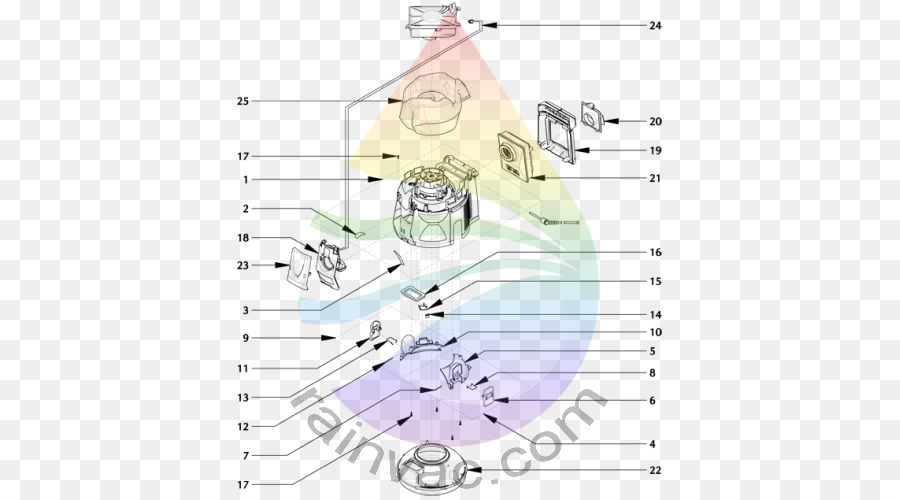 rainbow e series e2 wiring diagram vacuum cleaner schematic sears rh kisspng com kirby vacuum cleaner wiring diagram hoover vacuum cleaner wiring diagram