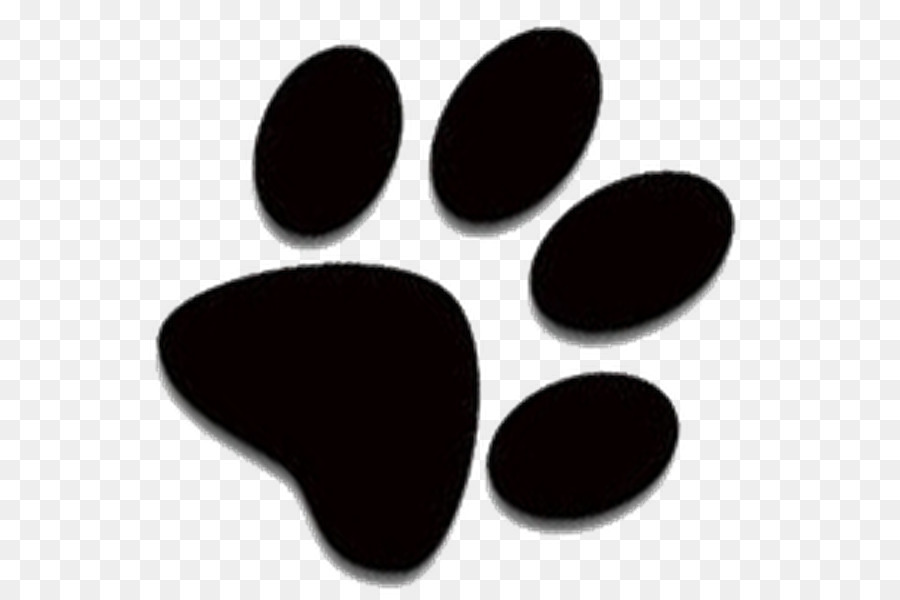 siberian husky paw puppy clip art husky png download 600 600 rh kisspng com Cat Paw Print Clip Art Paw Prints Clip Art of Ground Hogs