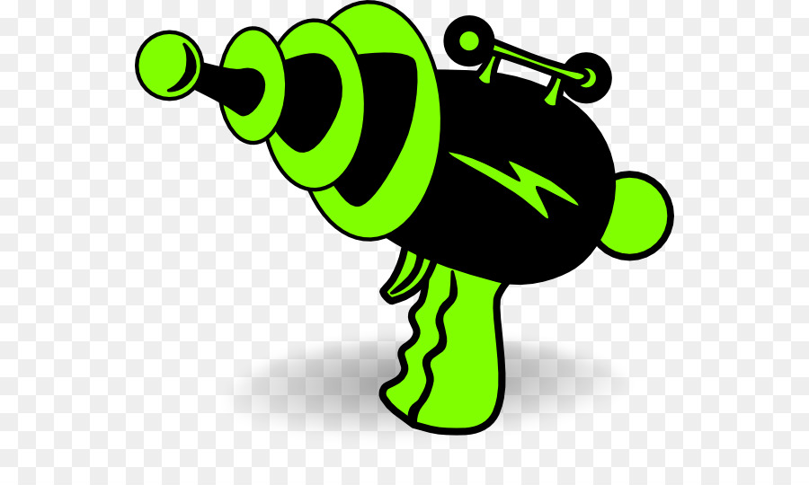 firearm raygun laser tag clip art raygun png download 600 540 rh kisspng com laser tag gun clipart Bowling Clip Art