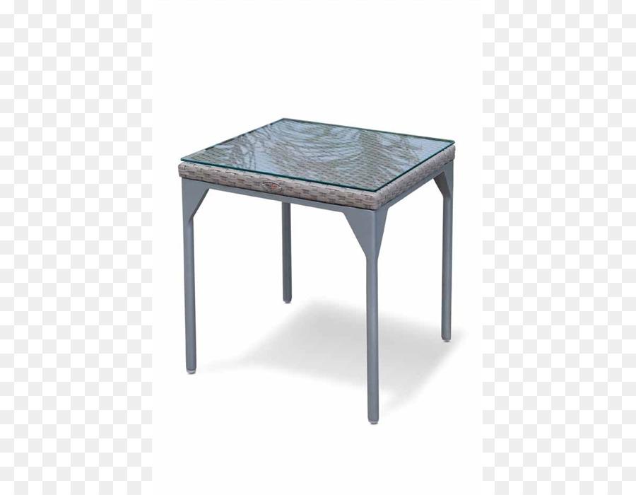 Mesas de noche, muebles de Jardín Silla - tabla Formatos De Archivo ...