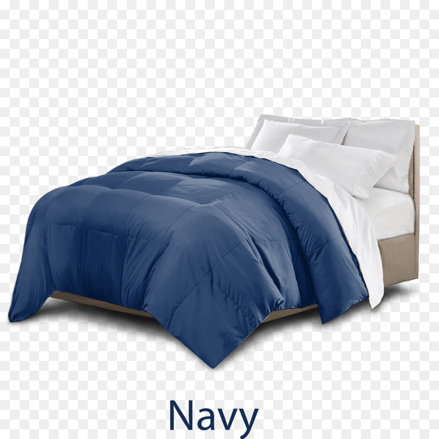 Bed Frame Comforter Bed Sheets Duvet Down Feather   Pillow