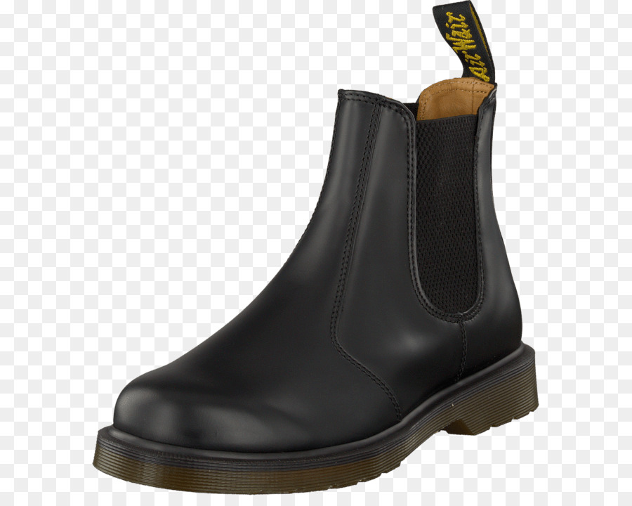Démarrage Robe Chaussures Blundstone De Chaussure Boot Chelsea nqpzYWwv