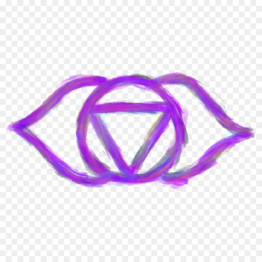 Third Eye Chakra Ajna Sahasrara Lees Drug Store Third Eye Png