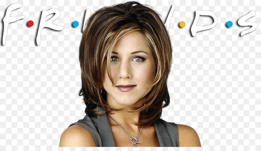 Jennifer Aniston Rachel Green Freunde Rachel Haarschnitt Frisur