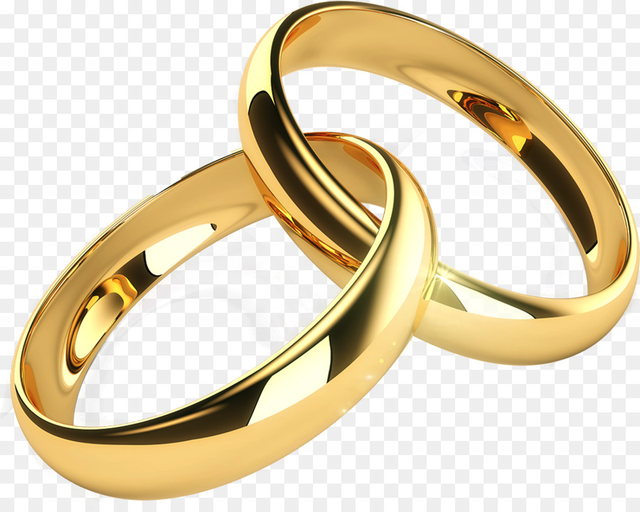 Wedding ring Engagement Love - wedding ring png download - 1000*798 ...