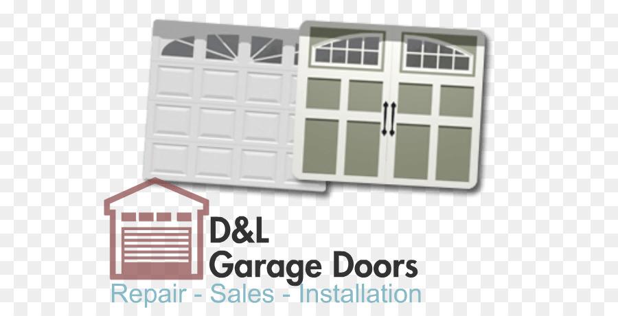 Window Garage Doors Torsion Spring Garage Door Openers Garage