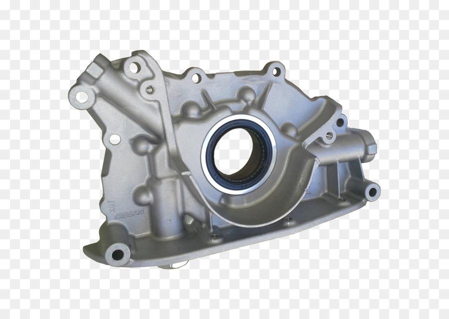 Oil Pump Png Download 640 640 Free Transparent Nissan Png Download