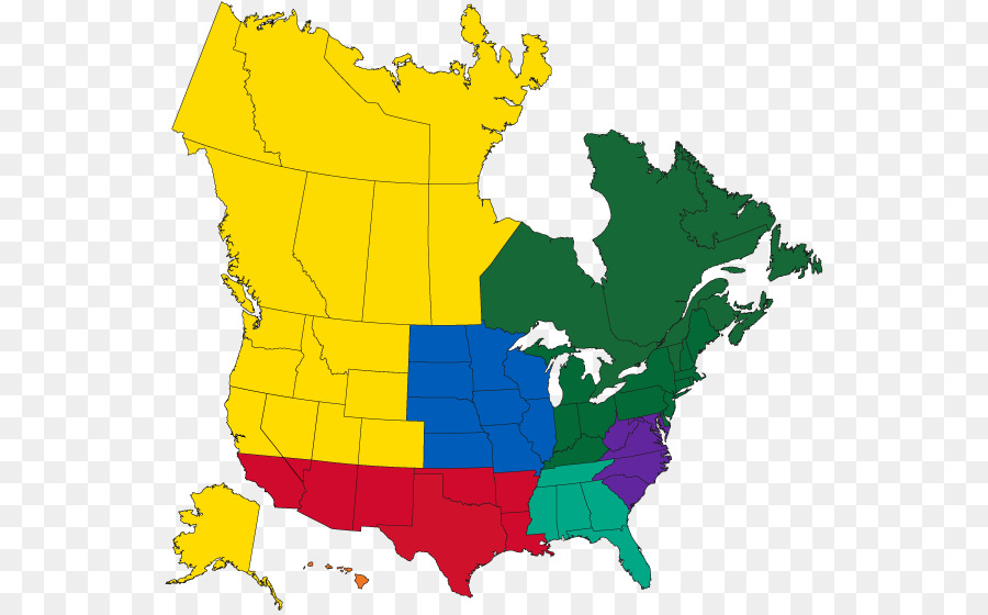 Canada Map Sales.Canada Map Carolina Sales Associates Industry Transport Fire
