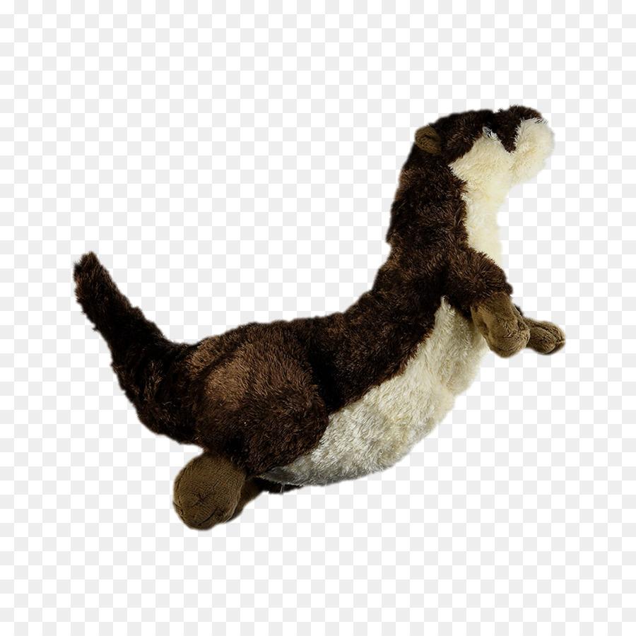 sea otter stuffed animals cuddly toys plush stuffed toy png