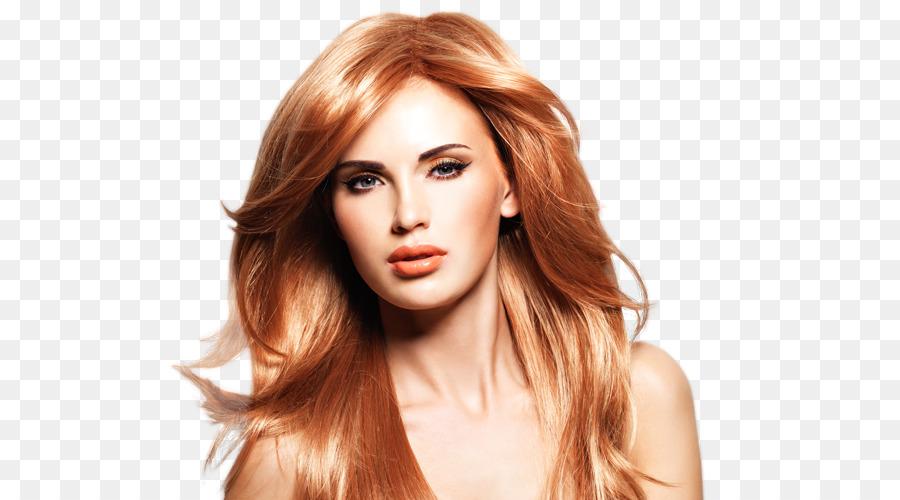 Blonde Haare Färben Schwarzes Haar Rote Haare Lange Haare Haar