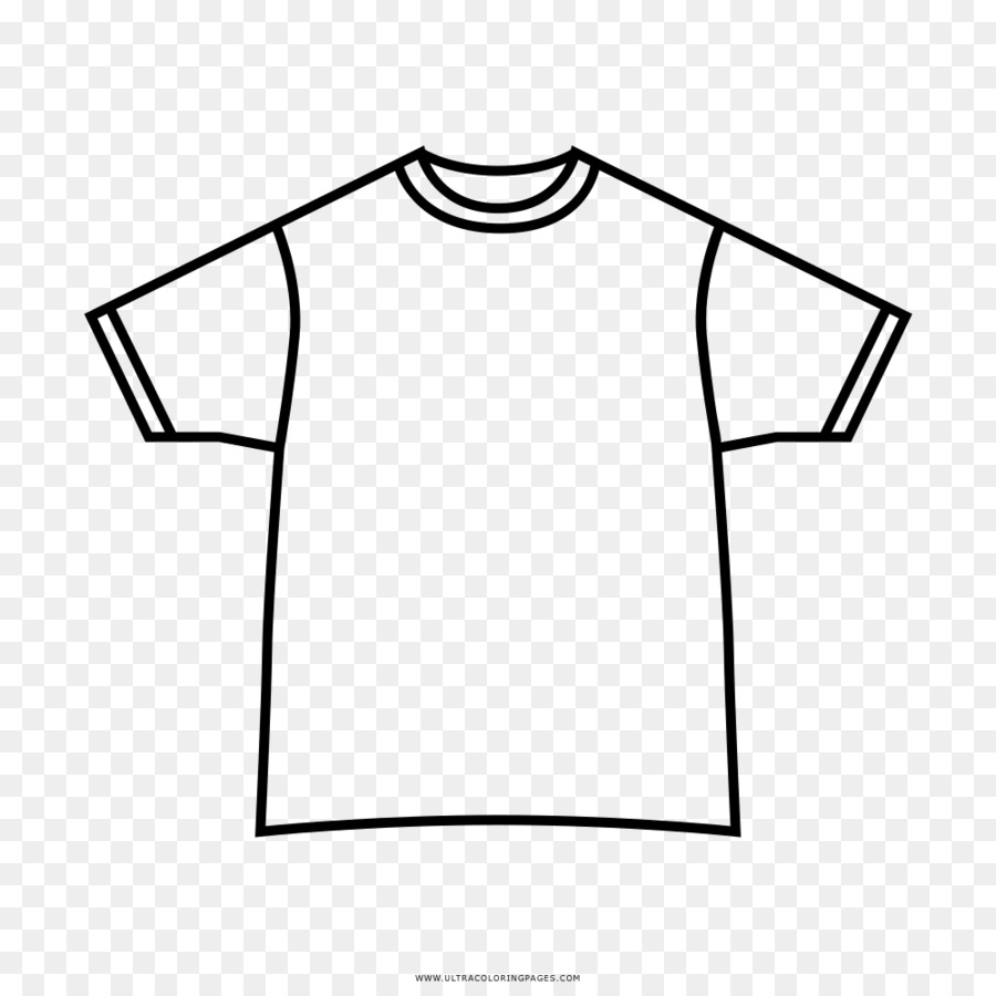 T-shirt de Dibujo Blusa de Zapatillas de deporte para Colorear libro ...