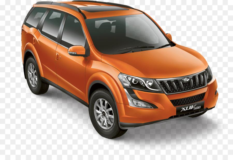Mahindra Xuv500 Mahindra Mahindra Car Mahindra Scorpio Car Png