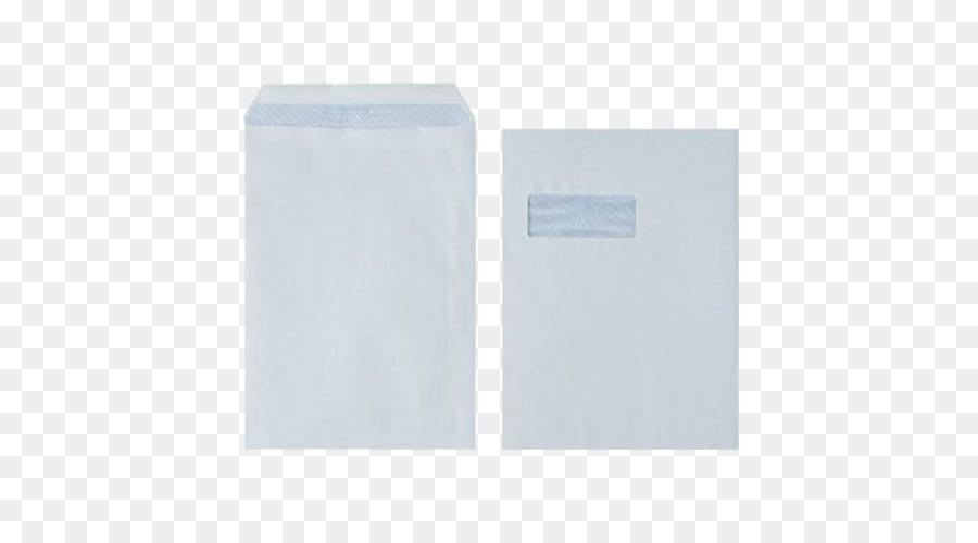 standard paper size the stationery point envelope envelope png